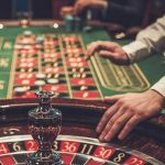 casino-events-beverly-hills