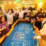 casino-events-california