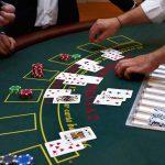 casino-events-irvine