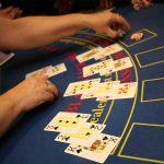 casino-night-in-la