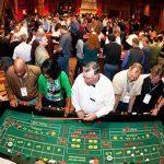 casino-night-orange-county