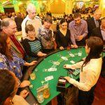 casino-nights