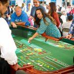 casino-parties-los-angeles
